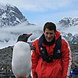 Antarctica_2p