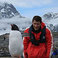 Antarctica_2o