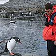 Antarctica_2k