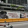 Venezuela_131