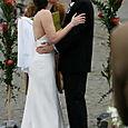 Wedding_270