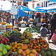 Peru_340