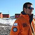 Antarctica_1q