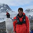 Antarctica_2q