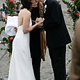 Wedding_280