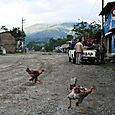 Peru_040