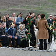Wedding_230