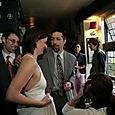 Wedding_480