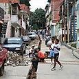 Sarantis_venezuela_1