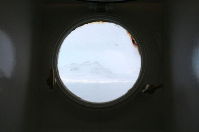 Antarctica_1c