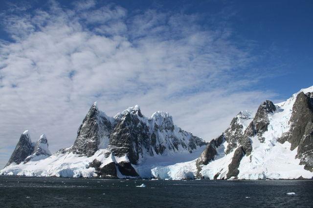Antarctica_1k