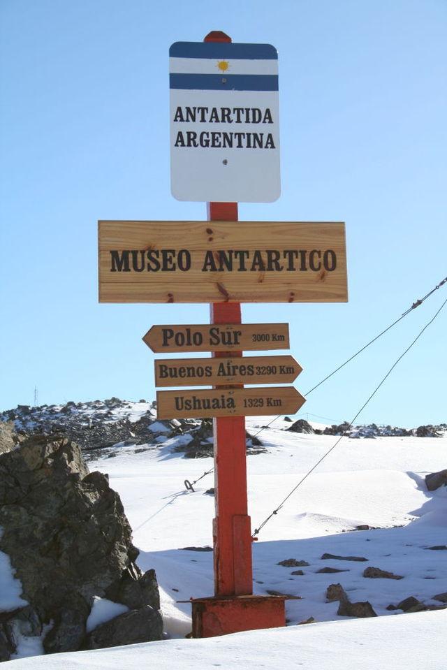 Antarctica_1n