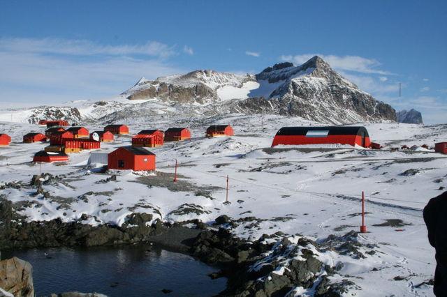 Antarctica_1o