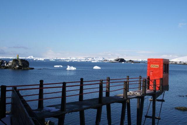 Antarctica_1p