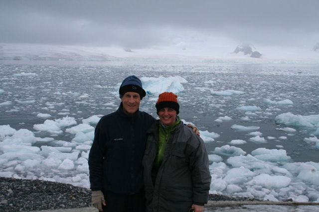 Antarctica_1r