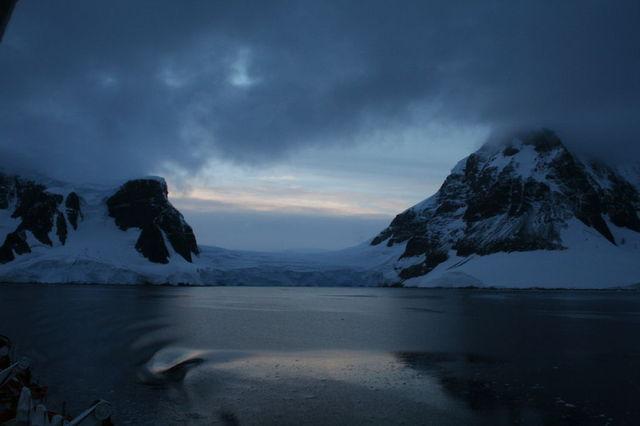 Antarctica_2f