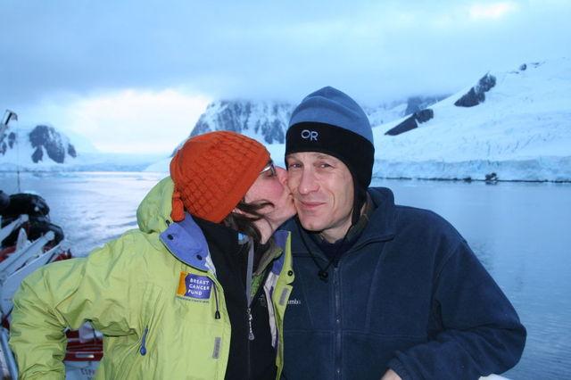 Antarctica_2h