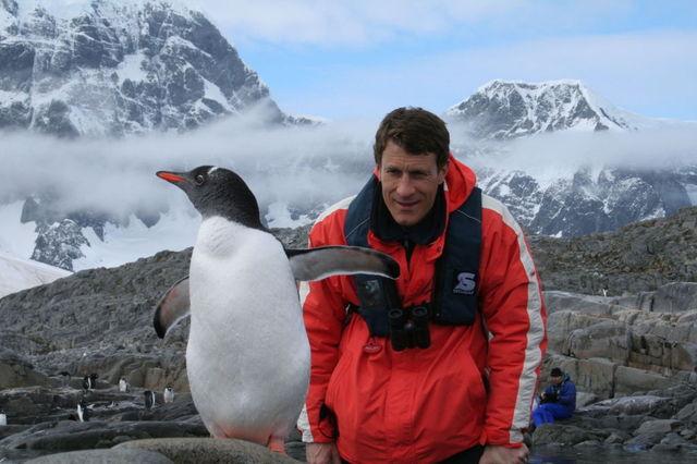 Antarctica_2n