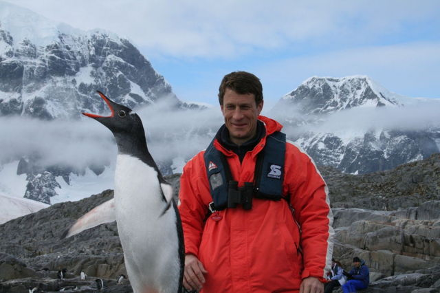 Antarctica_2r