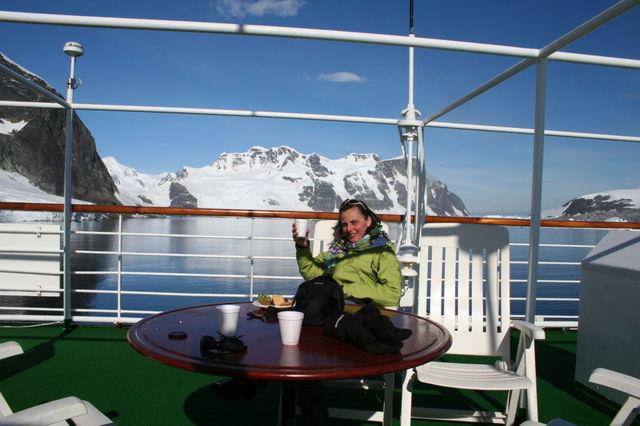 Antarctica_2u