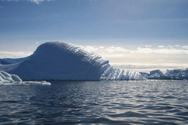 Antarctica_2w