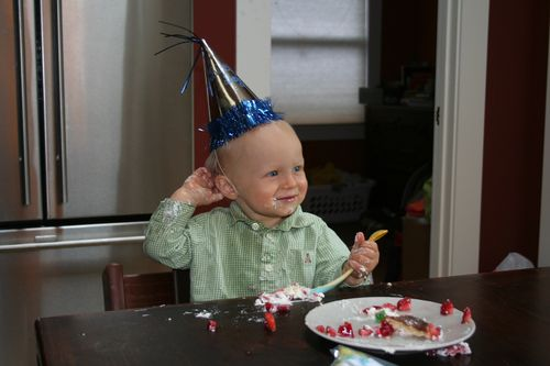 Dylan birthday  1308