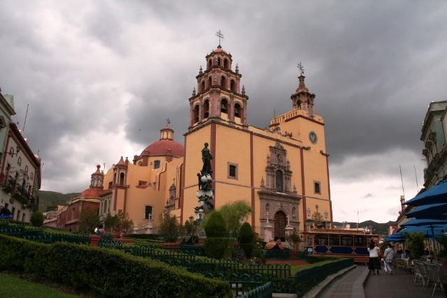 Mexico_120