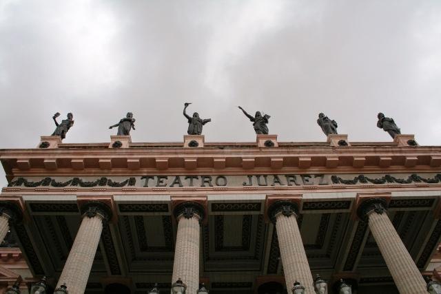 Mexico_130