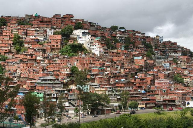 Venezuela_130