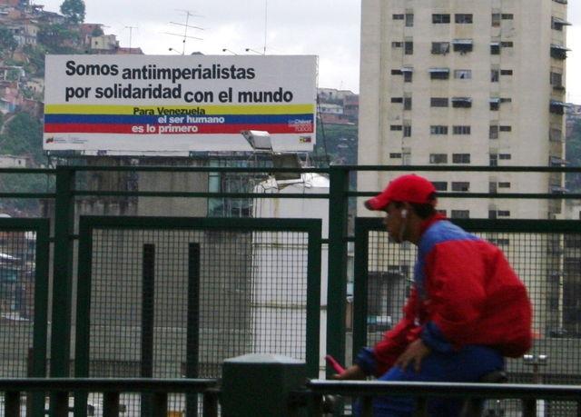 Venezuela_135
