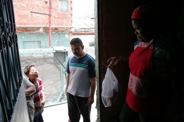 Venezuela_138