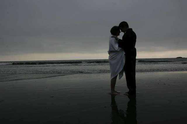Wedding_295