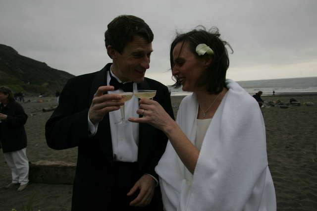Wedding_310