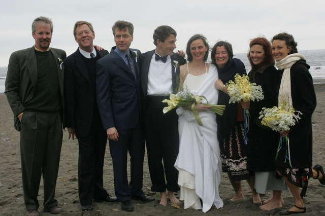 Wedding_370