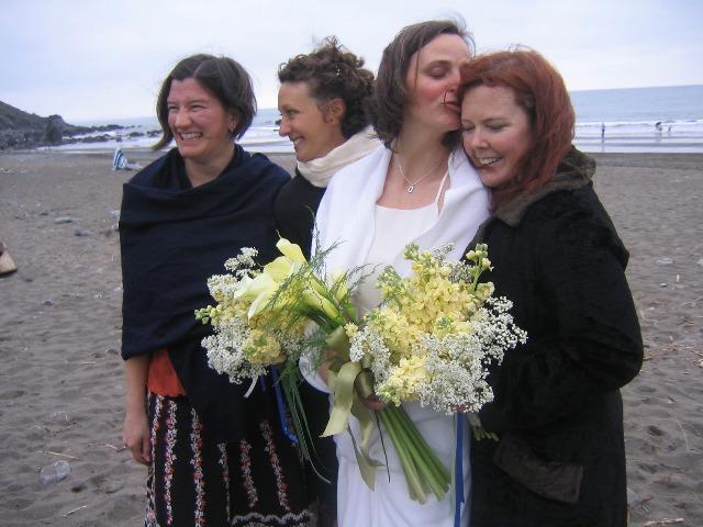 Wedding_400